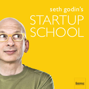 StartupSchool__1600x1600_Cover-300x300